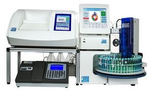 Rudolph Research offers many laboratory automation options to increase productivity in your laboratory.