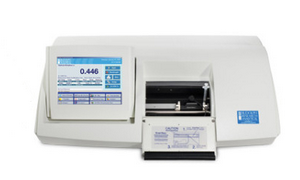 Polarimeter models from Rudolph Research for chemical, sugar, pharmaceutical, cosmetics, essential oils, education, and university laboratories.