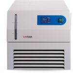 COOLING SOLUTION BY LABTECH